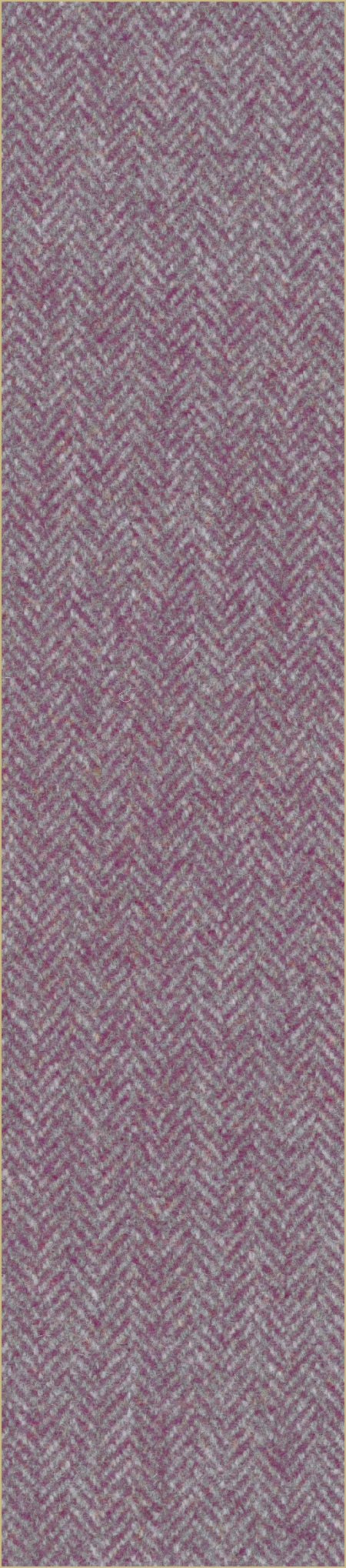 Cotswold Woollen Weavers' Upholstery Cloth